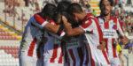 Vicenza ok in Coppa Italia: 4-1 alla Pro Piacenza