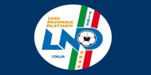 calcio-dilettanti-lnd-figc-maglie-personalizzate