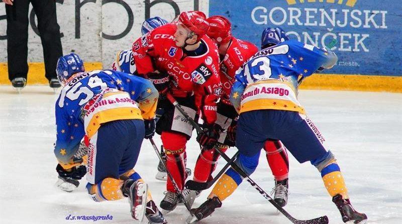 conci-dalsasso-hockey-asiago