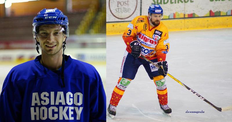 gregor-lanziner-mike-sullivan-asiago-hockey