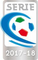Serie C 2017/2018, il calendario completo