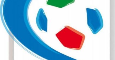 Serie C, ufficiale: 5 sostituzioni per squadra