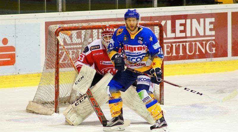 scandella-hockey-asiago