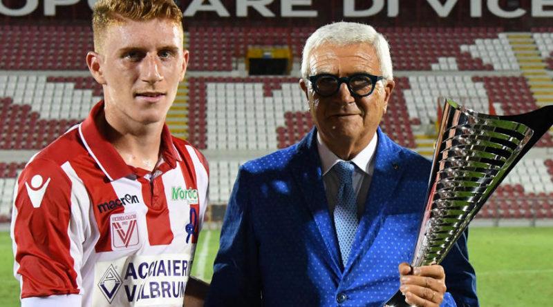 xxii-trofeo-santagiuliana-vicenza-carpi-2-1
