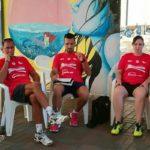 Gattere e Canale, due nuovi allenatori al Volley San Paolo