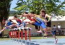 Atletica, a Vicenza U18 a caccia degli scudetti
