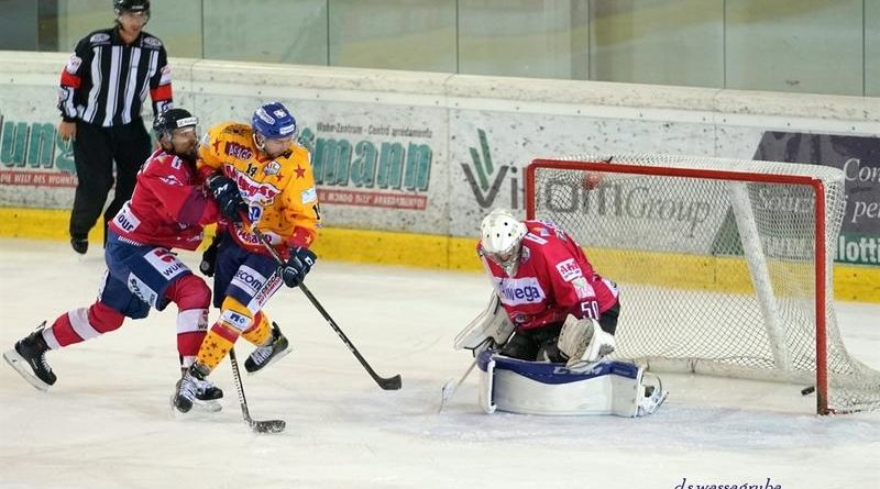 alps-hockey-league-egna-asiago