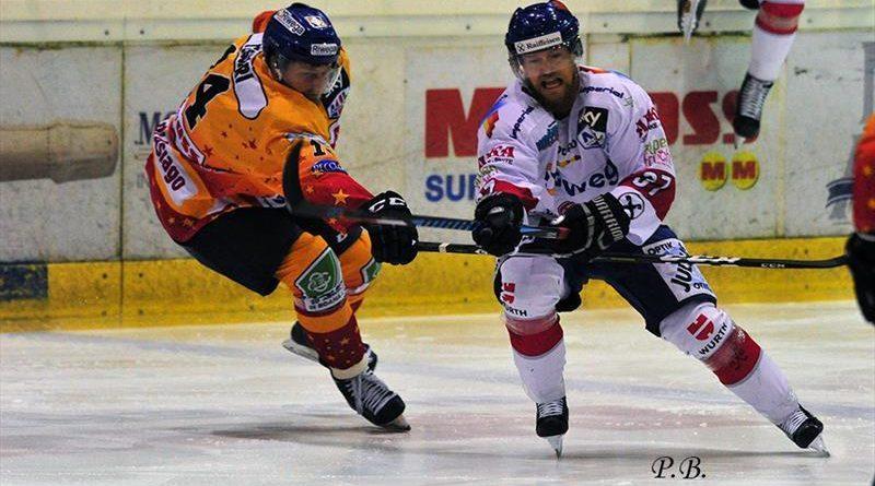 (ph Paolo Basso/Asiago Hockey)