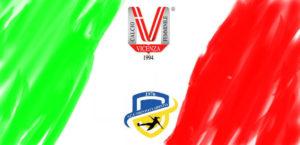 coppa-italia-vicenza-trento