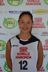giulia-fontana-montecchio-volley