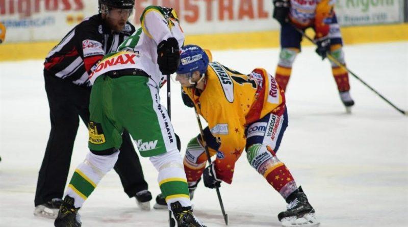hockey-asiago-lustenau
