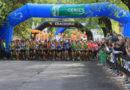 Il 24 settembre la StrAVicenza 21km (mezza maratona) con non competitiva (Fidas)