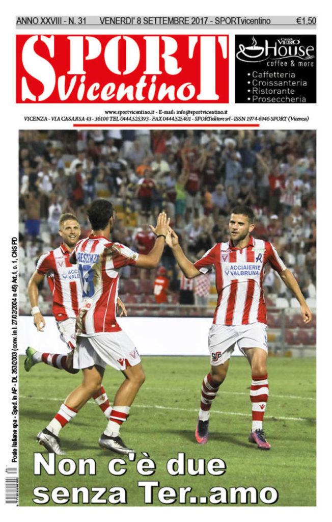 prima-pagina-sportvicentino-08-09-17