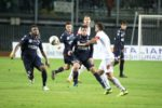 Padova-Vicenza: all'Euganeo finisce 0-0 (VIDEO E FOTO)