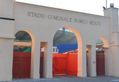 Vicenza, riunione Vi.Fin – Boreas: il comunicato congiunto