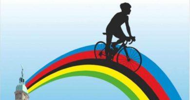 Mondiali di ciclismo 2020, Variati chiede al ministro Lotti di sostenere la candidatura di Vicenza e del Veneto