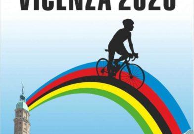 Ciclismo, Mondiali 2020: Vicenza resta l'unica candidatura in lista