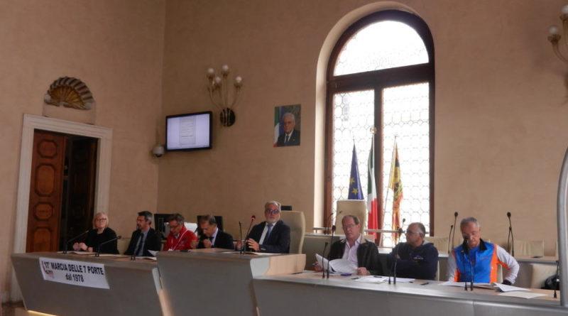 Vicenza, domenica 24 settembre protagonista lo sport: mezza maratona e tante altre proposte