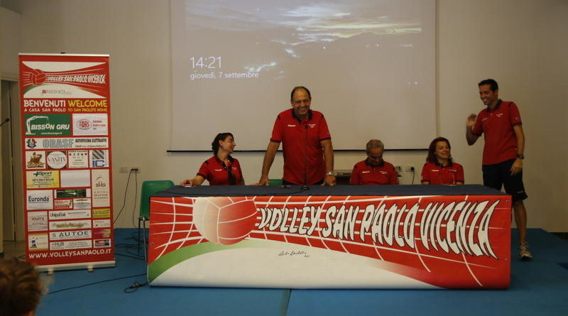 volley-san-paolo-ritiro-anthea-volley-vicenza