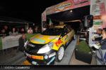 Rally, Casarotto vince la Zona 2 in un Bassano amaro