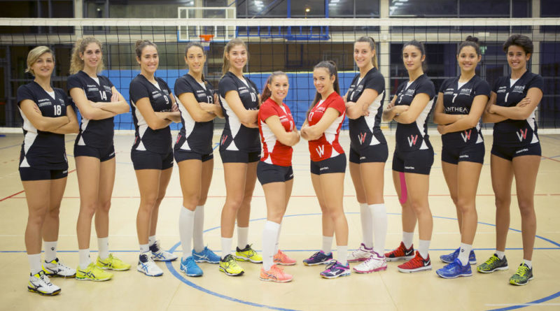 anthea-volley-vicenza