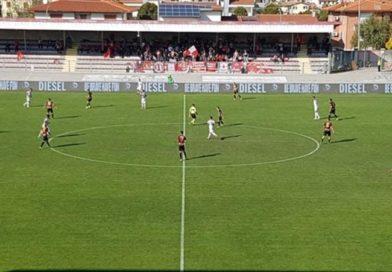 Bassano, secondo pareggio di fila: 1-1 con la Triestina (VIDEO)