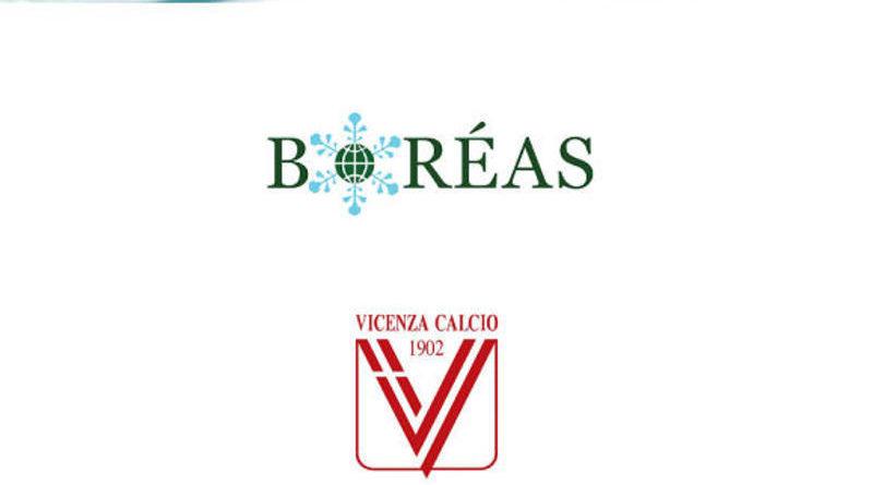 boreas-vicenza-calcio