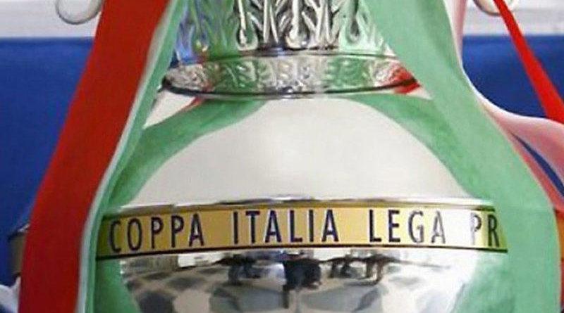 coppa-italia-lega-pro
