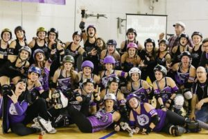 foto-squadra-anguanas-roller-derby-vicenza