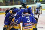 Alps Hockey League: Asiago ferma i Rittner Buam all'Odegar
