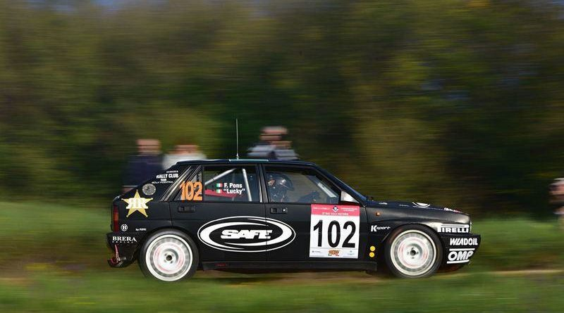 lucky-rally-due-valli-historic