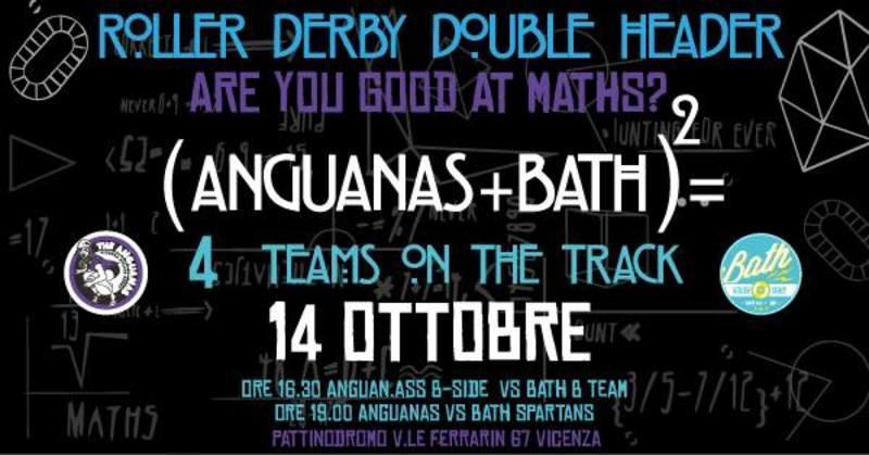 roller-derby-vicenza-bath-bout-14-ottobre