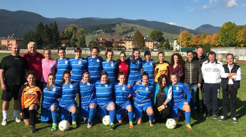 squadra-calcio-femminile-asiago