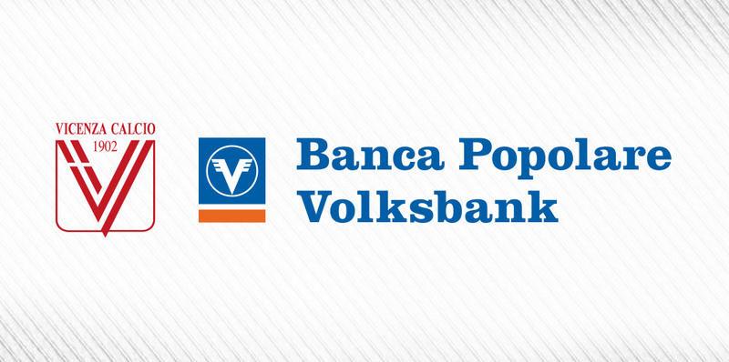 volksbank-sponsor-vicenza-calcio