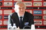 Vicenza Calcio, cessione a Boreas: le parole di Franchetto e Pioppi