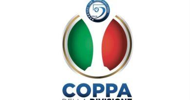 Calcio a 5, Arzignano eliminato dalla Coppa Divisione. Passa il Villorba