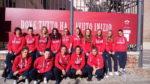 Calcio, Vicenza Femminile: vincono Prima Squadra e Primavera