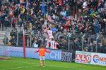 Il Vicenza torna alla vittoria, 2-1 in rimonta alla Sambenedettese (VIDEO)