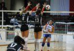 Un punto di rimpianti per Anthea Volley Vicenza