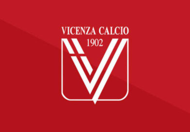 Comunicato Vicenza Calcio sulla partita Padova-Vicenza