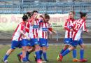 Il Vicenza spaventa la Pro San Bonifacio ma alla fine il 2-1 sorride alle veronesi