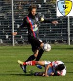 """Arzignano, Salvadori si presenta: """"Entusiasta di essere qui per un gran finale di stagione"""""""