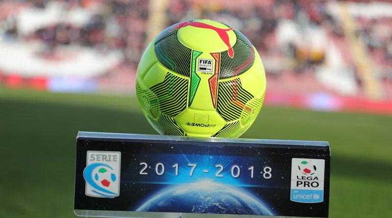 Nota Lega Pro sul Vicenza calcio