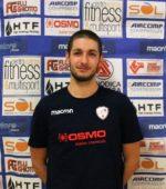 1° Divisione: La Castellana mette ko il Volley Veneto.
