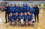 Poker Asiago Volley
