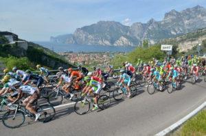 Archivio Lake Garda