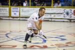 Hockey Trissino cade a Viareggio