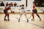 Hockey Trissino, è ora di un altro derby; al Palasport arriva il Thiene