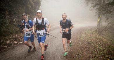 Dolomiti Beer Trail, il 31 marzo al via la 2^ edizione