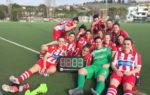 San Marino è Biancorosso: Vicenza vittorioso per 3-2